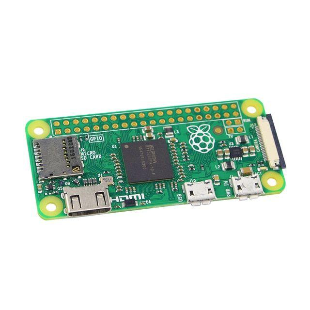 Pin On Demo Board
