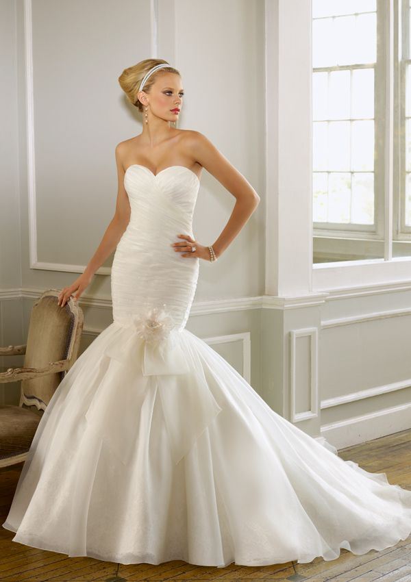 low cost wedding dresses in atlantga%0A wedding dresses wedding dresses      wedding dresses with straps lace       style trumpet mermaid sweetheart handmade flower sleeveless sweep brush  train