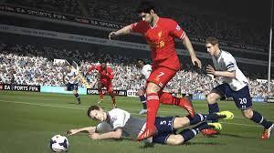 FIFA 15 Ultimate Team Code Triche Traits: - points fifa - pièces fifa - 100% indétectable et sécurité - mise à jour automatique Nous garantissons qu