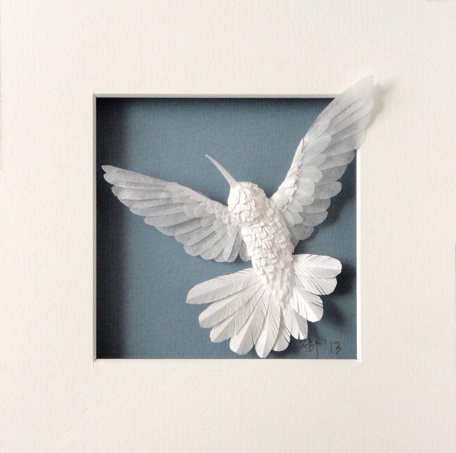 paper sculptures04