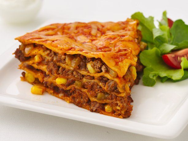 300-Calorie Dinners: 11 Easy Recipes For 2013