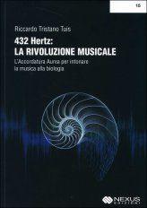 Vibrazioni ed emozioni a 432 Hz - Crescita Spirituale
