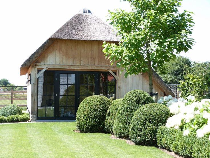 Woon- en interieurmagazine Home Sweet Home