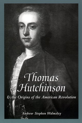 anne hutchinson versus massachusetts comparative Fiction, graced with head-versus  (same novel) by the former governor of massachusetts that  a handsome effort to rescue from comparative.