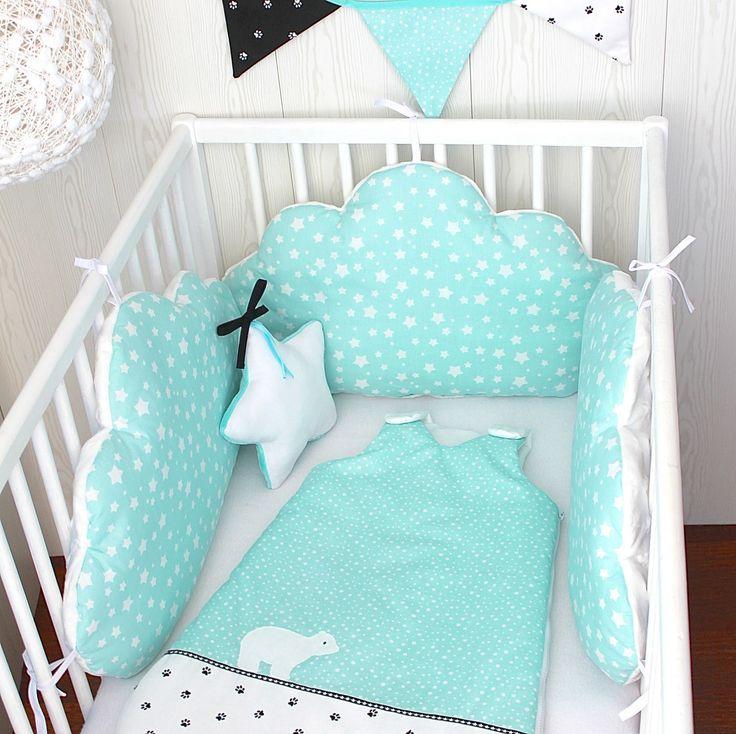 17 best ideas about tour de lit on pinterest bebe bebe. Black Bedroom Furniture Sets. Home Design Ideas