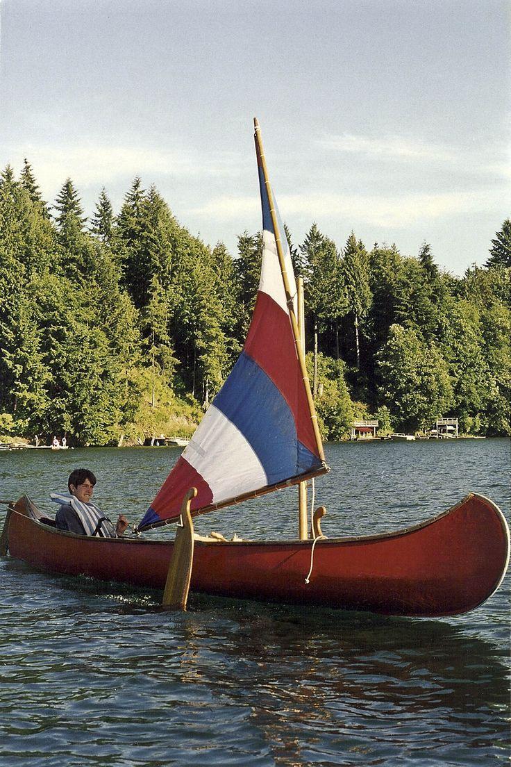 1000 Ideas About Old Town Canoe On Pinterest Kayaking