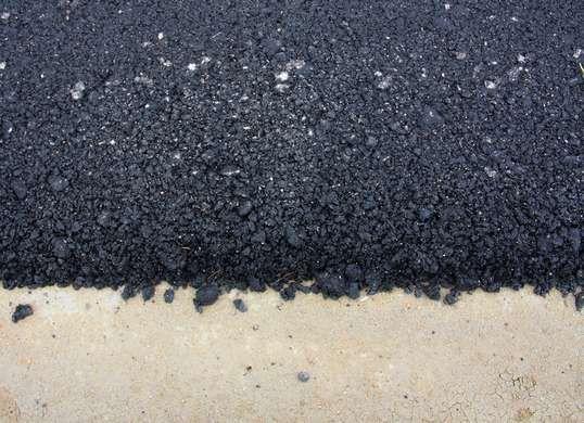 Best 25 driveway sealing ideas on pinterest best gravel for bob vilas 10 must do april projects driveway sealingbob solutioingenieria Choice Image