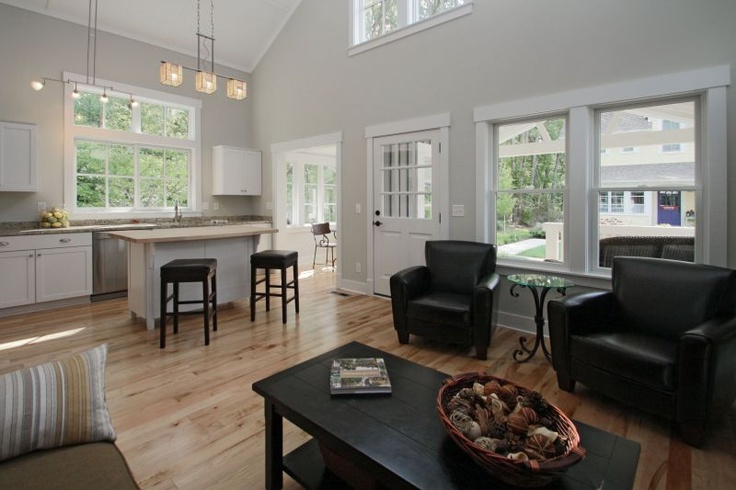 13 Best Amazing Gray Images On Pinterest Colors Sherwin Williams Amazing Gray And Wall Colors