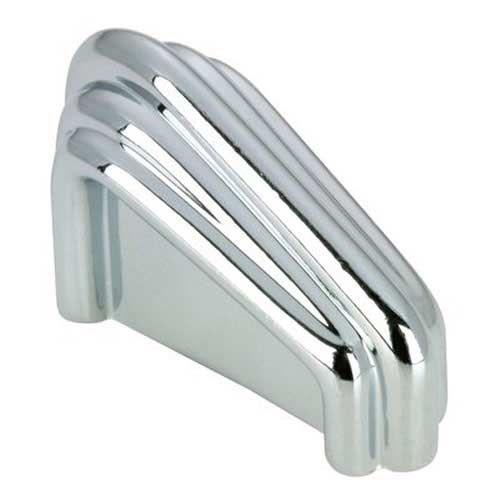 art deco chrome cabinet knob by richelieu 200 best art deco  door window cabinet hardware  u0026 mailboxes images      rh   pinterest com