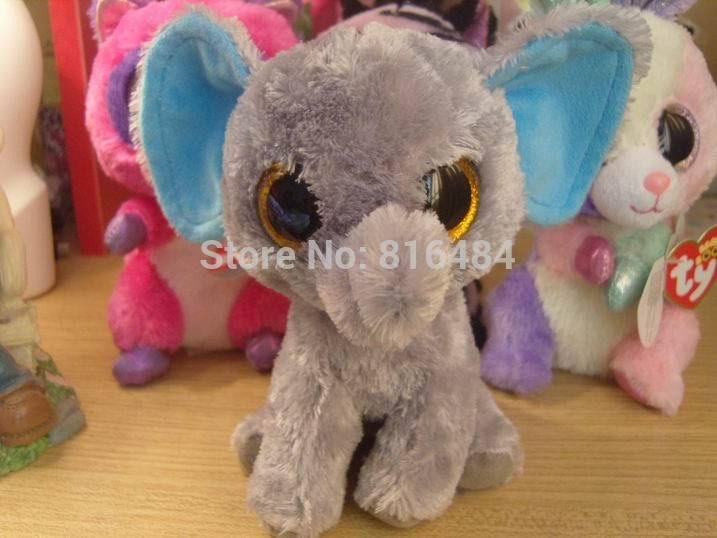 Cheap beanie helmet, Buy Quality toy walk directly from China beanie wholesale Suppliers:  this elephant comes with golden eyes and its clothing label is not right.it doesn't have paper tag, it only ha