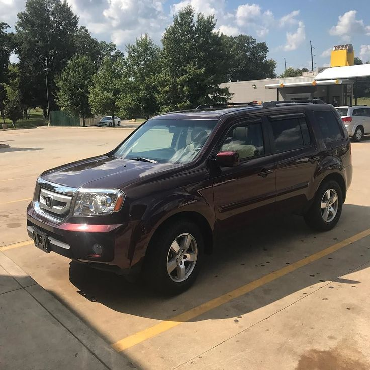 Ford Expedition 2008 For Sale: Best 25+ Ford Expedition Ideas On Pinterest