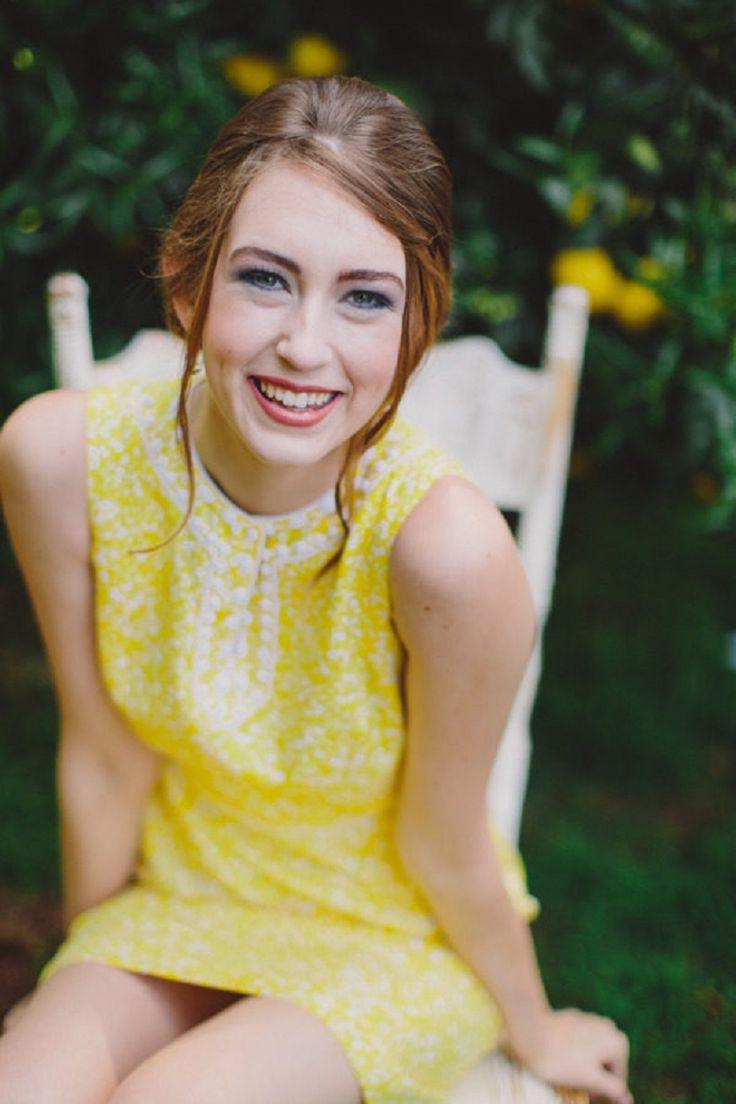 Vestidos de festa curtos   – Vestido de convidada