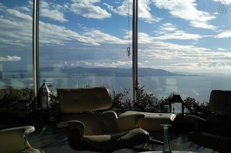 Check out this awesome listing on Airbnb: Christmas Holidays by the Sea - Villas for Rent