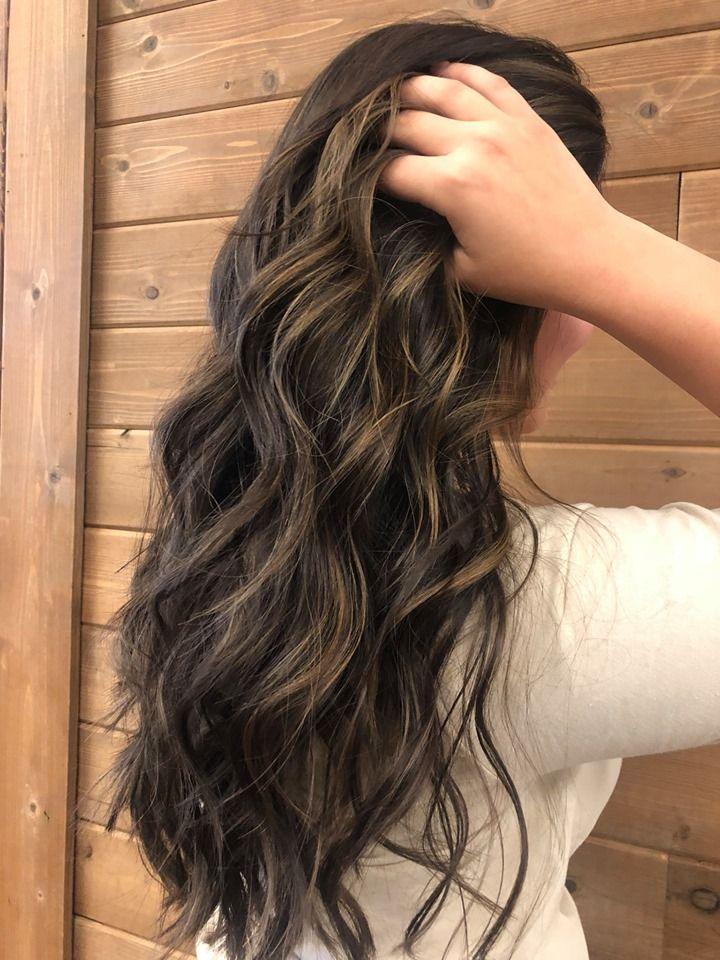 Balayage Reserve Today 239 458 2704 Balayage Hair Care
