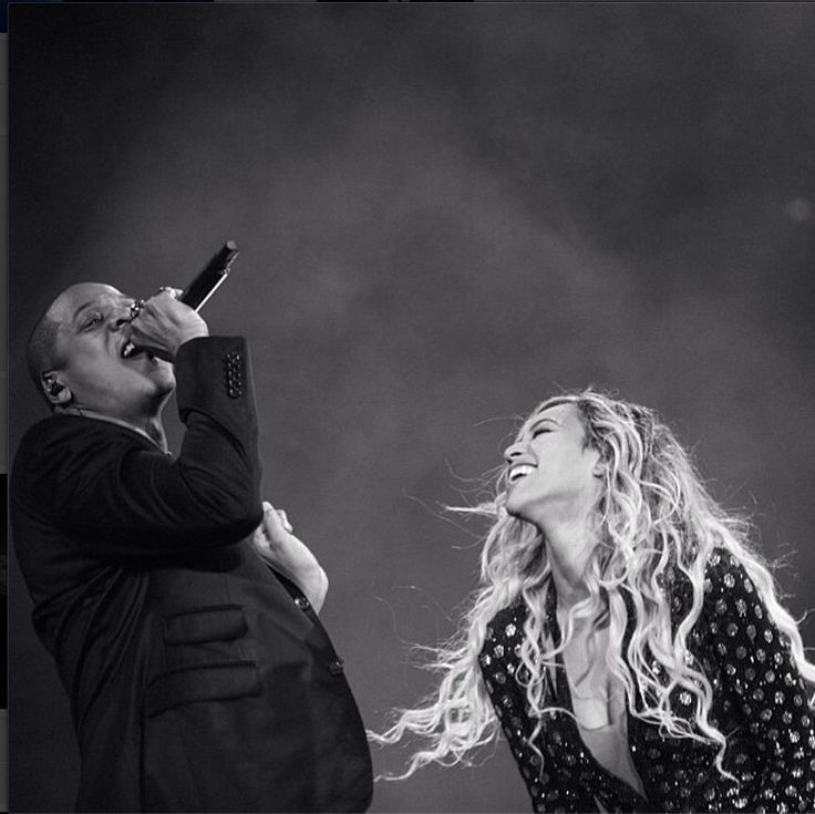 Beyonce And Jay Z's On The Run Tour Will Be One Of The Most Successful Of All Time