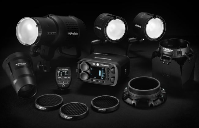 HOW THE PROFOTO B2 PHOTOGRAPHY LIGHTING KIT CHANGED MY ON-LOCATION SHOOTS FOREVER