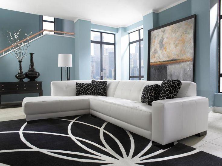 Elegant Grey Living Room Decorating Ideas Headlining A