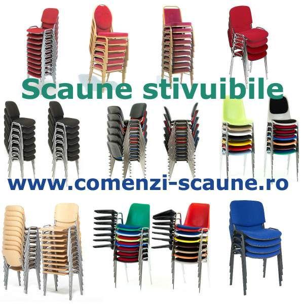 scaune-supreapozabile-nunti-conferinte-asteptare