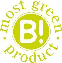 Oh-lief Natural Baby products voted Most Green Product - Baby Indaba 2012. #natural #baby #greenbeauty #safecosmetics