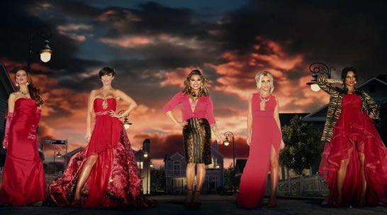 The Saturdays lanseaza videoclipul piesei Gentleman    http://www.emonden.co/the-saturdays-lanseaza-videoclipul-piesei-gentleman