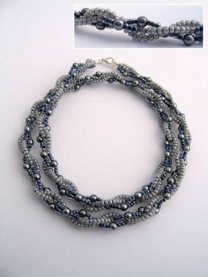Pärlplatsen - en pärla phttp://www.parlplatsen.se/bilder/monster/sy/medium/twisted_steel/twisted_steel.pdfå nätet