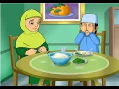 Cara hidup sehat, tips sehat nabi muhamad, Nabi Muhammad SAW merupakan tauladan umat seluruh alam. Beliau adalah penuntun dan pembawa berkah untuk kita semua...