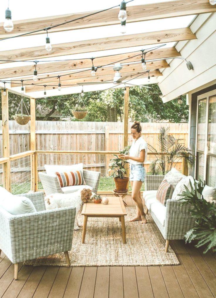 My Inspiration Pinterest Backyard Patio Designs Patio Design Patio