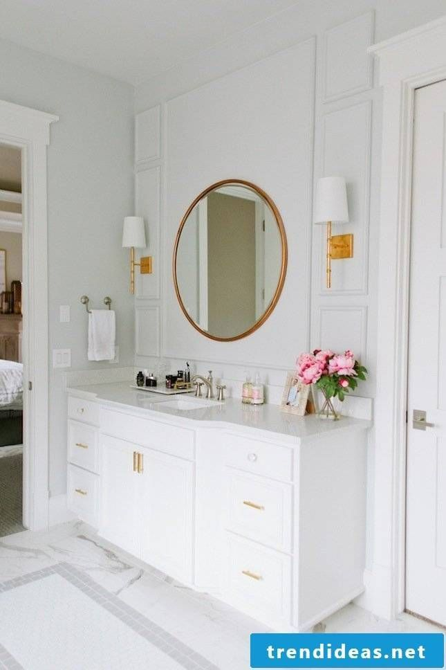 65 Creative Bathroom Ideas For Your Modern Bathroom Bathroom