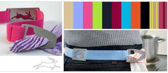 APRON BELT $33 available from designforuse.com.au