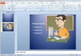 Resultado de imagen para descargar diapositivas animadas power point gratis