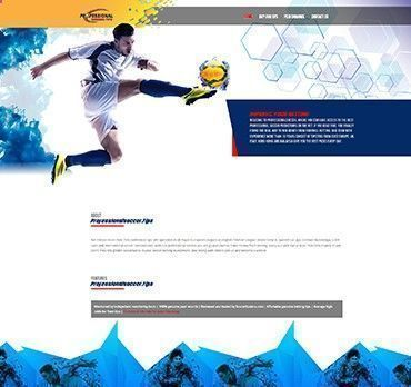 Free soccer (soccer) match predictions, daily tips and picks. Soccertipsters.net is the global website about betting tips and predictions of soccer match. www.soccertipster... #soccertips