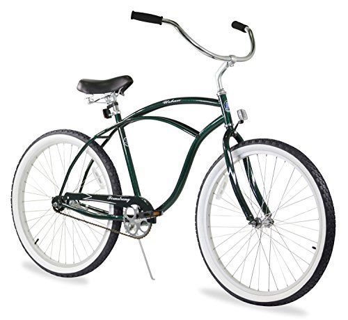 12 Best Images About Electra Beach Cruisers On Pinterest Beach Cruiser Bicycles Bike Baskets