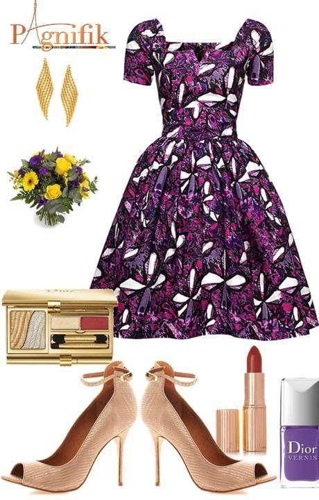 Wedding-Mariage-Pagne-Demoiselle7.jpg 460×720 pixels