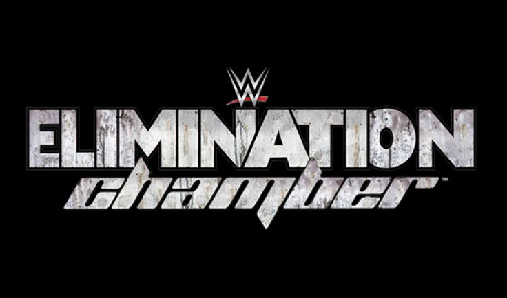 Due to low tickets sales for WWE Elimination Chamber. JJ Abbink talks in PW News live podcast about WWE solution for this issue....