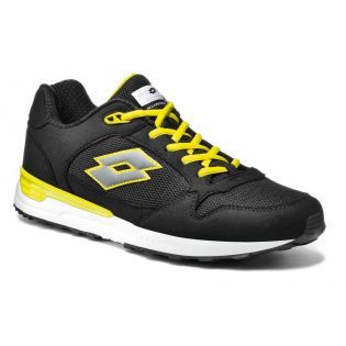 lotto R6773 PARK TRAINER Siyah Erkek Günlük Spor Ayakkabısı #erkekayakkabı #ayakkabı #alışveriş #indirim #trendylodi #moda #style #aksesuar #ayakkabımodelleri #yürüyüsayakkabı #sporayakkabı  #kampanya