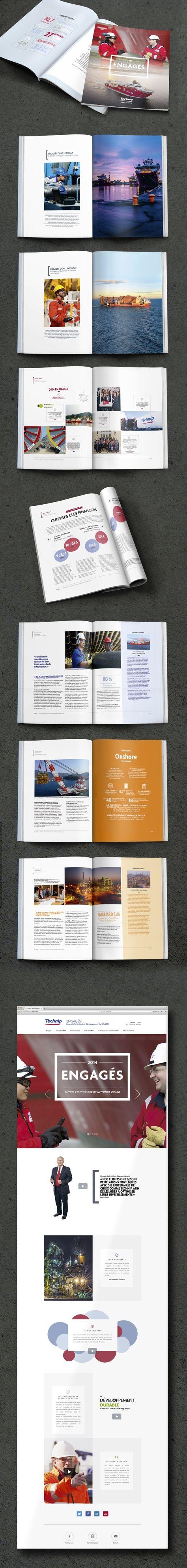 Home front tor design katalog  best ideas for print portfolio images on pinterest  page layout