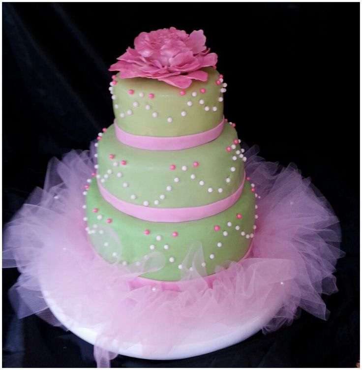 more like this baby shower tutu cakes and showers