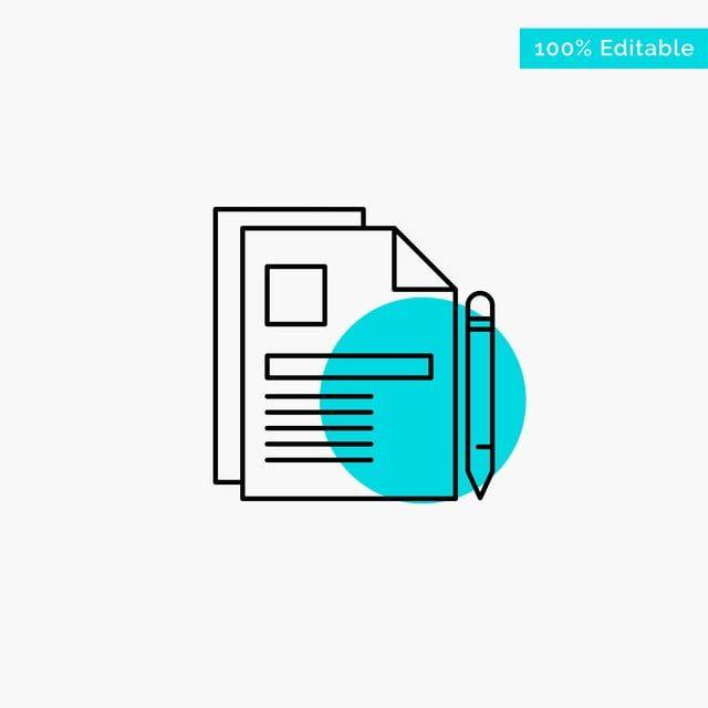 الأعمال عقد الوثيقة وثيقة قانونية توقيع عقد Turq قبول وكالة اتفاق Png والمتجهات للتحميل مجانا Tech Company Logos Iphone Wallpaper Logos