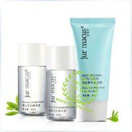Blackhead Remover Acne Treatment Deep Cleansing Facial Serum Cream $35.00 http://www.igoone.company/blackhead-remover-acne-treatment-deep-cleansing-facial-serum