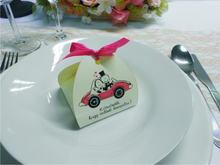 Esküvődesign.hu | esküvői meghívó | esküvői dekoráció | esküvői asztaldísz