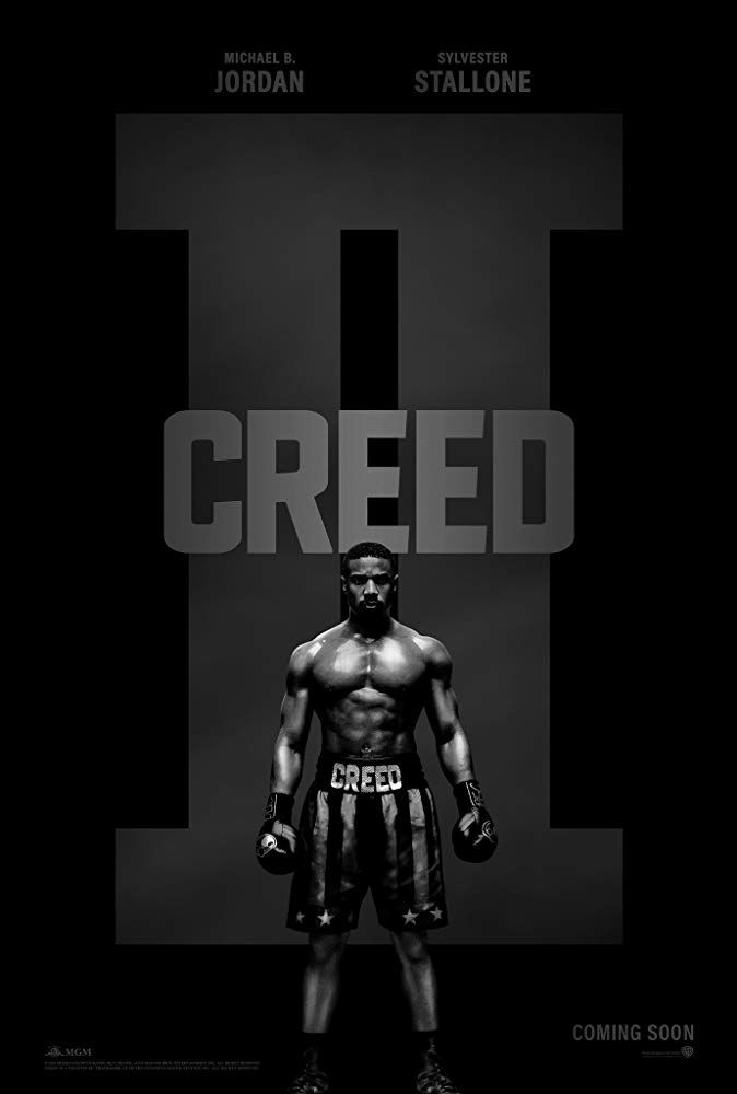 free download creed 2 full movie
