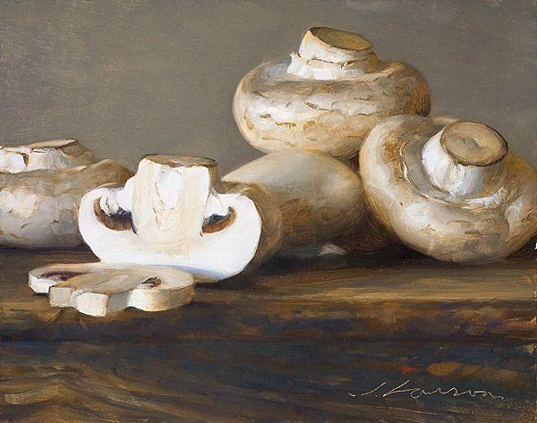 jeffrey t larson painter - Google Search
