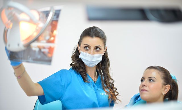 How much is dental crown cost in Romania? If you need  tooth crown and you want to know how much is a crown in Romania , you can check here to see prices: http://www.intermedline.com/dental-clinics-romania/ ##dentalcrown #dentalcrowninRomania #dentalcrowncost #dentalcrowncostinRomania #toothcrown #toothcrowninRomania #howmuchisacrown #howmuchisacrowninRomania