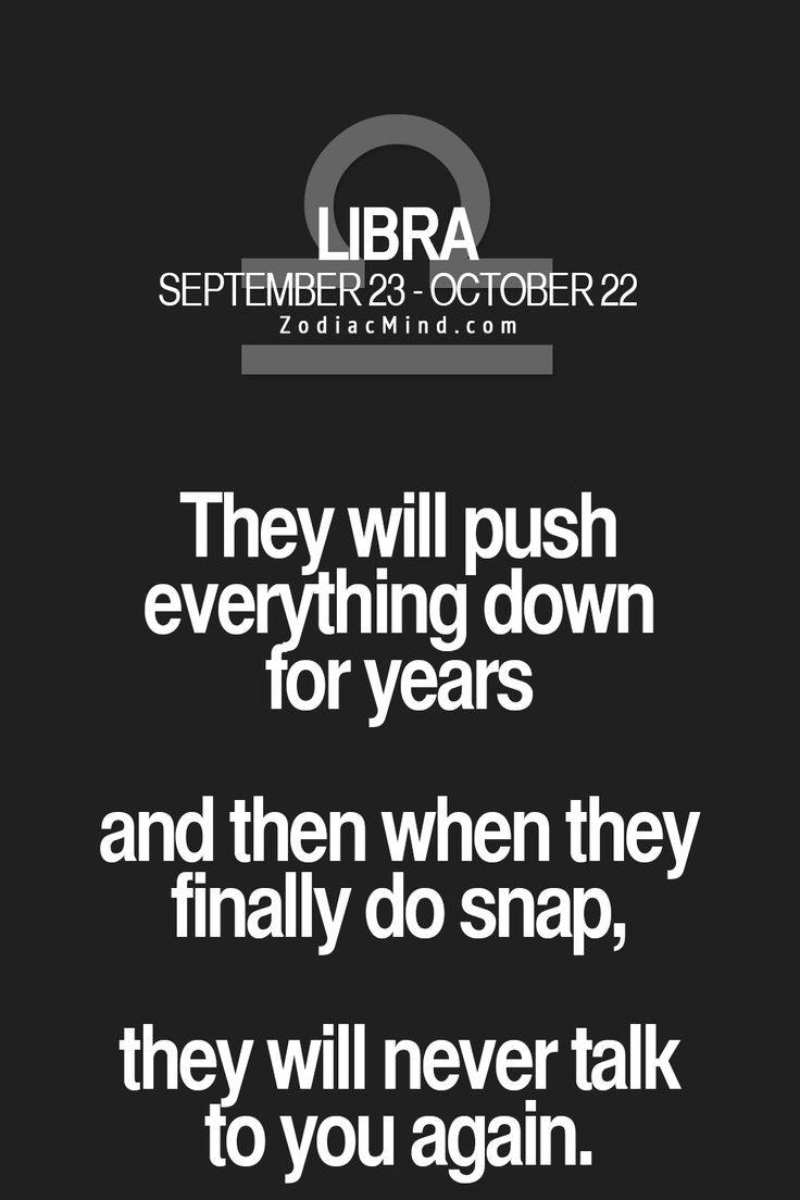 730 Best Libra A Damn Scale Images On Pinterest -5493