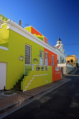 Cape Town - South Africa  http://www.travelandtransitions.com/destinations/destination-advice/africa/cape-town-travel-things-todo/