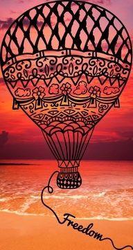 """(Aus Fusselfreies Plotterdatei Adventskalender 2016) Die enthaltenen Motive: - Heißluftballon - Schriftzug """"Freedom"""" ACHTUNG - Die Bilder dienen nur zur Illustration des angebotenen Motivs (""""Heißluftballon"""") und was Kunden, mit Hilfe eines Schneideplotters, bereits daraus gefertigt haben. Sie erwerben hier weder Textilien, Lampen noch sonstige abgebildete Objekte. Ebenfalls keine fertig geplottete Folie zum Aufbügeln, Aufnähen, Aufkleben etc. Die Dateien werden gepackt (im ZIP Format) als…"""