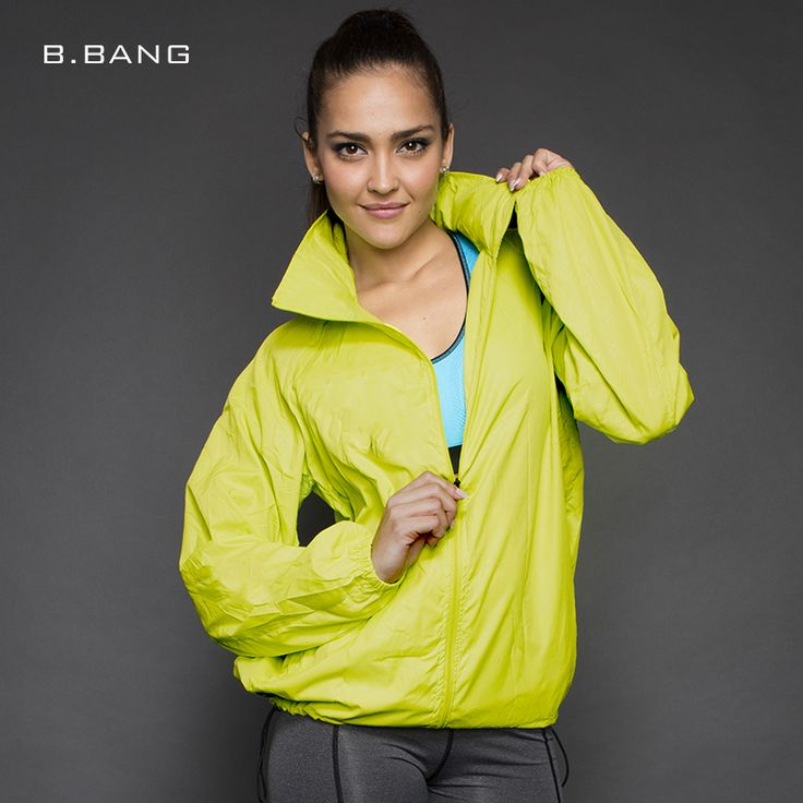 Waterproof Outdoor Jackets for Women //Price: $26.99 & FREE Shipping //
