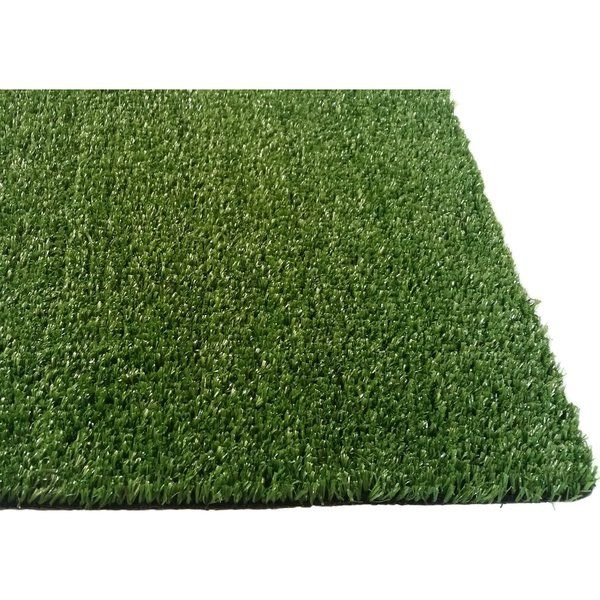 1000+ Ideas About Faux Grass On Pinterest