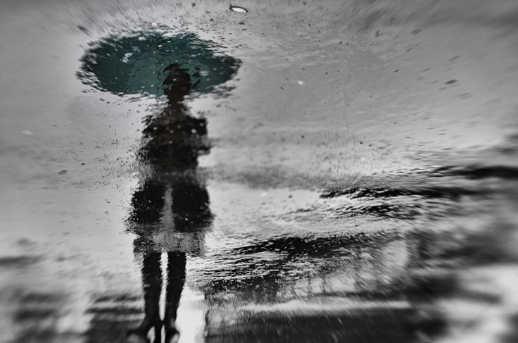 https://flic.kr/p/nTMcHd | Yet more rain