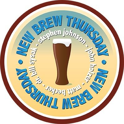 New Brew Thursday (Level 13) Badge on #Untappd Guinness Foreign Export Stout (Grenada) - Guinness